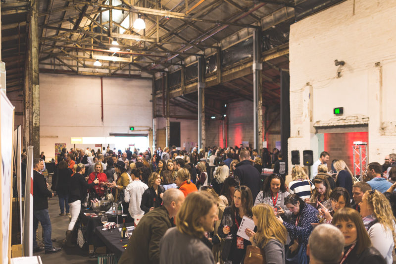 MELBOURNE 2016: YOUR GUIDE TO GETTING TO THIS PALOOZA