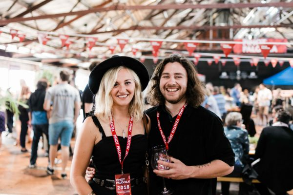 04 - Pinot Palooza Auckland 18 - Low Res-4.JPG