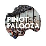 250 wines, 100 wineries, 6 cities and 2 countries. It's the rocking festival of Pinot Palooza and we're part of the lineup: http://bit.ly/pp16prs