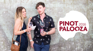If your thirst for Pinot could use quenching, you're in luck. We're joining @pinot_palooza in : http://bit.ly/pp16prs