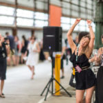 Grab your ticket to the largest annual Pinot + Music festival @pinotpalooza: http://bit.ly/pp16prs