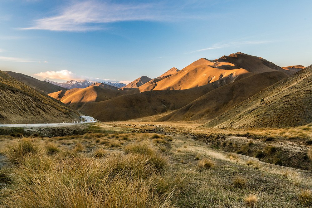 Get to know Central Otago